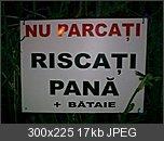 Poze Haioase Din Romania Accident Fun Total Pictures