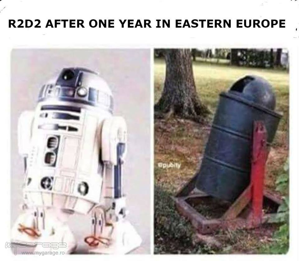 453213d1542213784-funny-pictures-r2d2.pn
