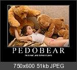 Apropo Pedo Bear