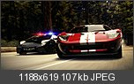 Need For Speed Hot Pursuit 2010-nfshot-pursuit2.jpg
