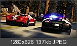 Need For Speed Hot Pursuit 2010-nfshot-pursuit1.jpg
