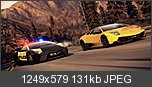 Need For Speed Hot Pursuit 2010-nfshot-pursuit3.jpg