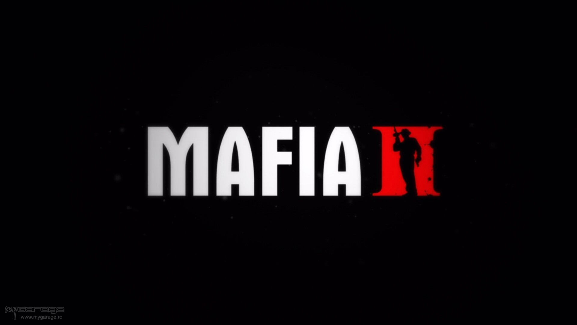 Mafia 2 wallpaper hd wallpaper 168610 for Bargain wallpaper