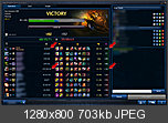 League of Legends-aa-copy.jpg