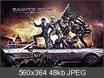 Saints Row 4-84fc8eaa4bc88862caebb840cef10217.jpeg