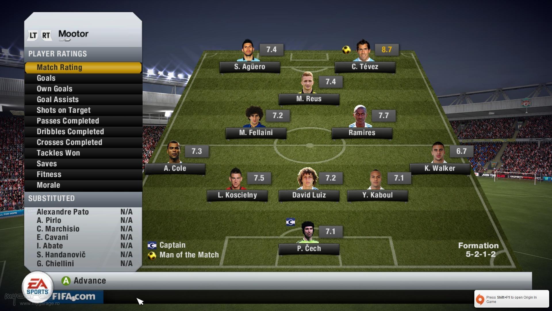 transferuri fifa 07 jucatori 2011