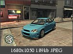 GTA IV pe PC-gt1.jpg
