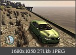 GTA IV pe PC-gt2.jpg