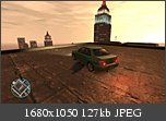 GTA IV pe PC-gt3.jpg