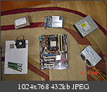 Asamblarea unui PC (AMD)-dsc00266-1.jpg
