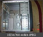 Asamblarea unui PC (AMD)-dsc00267.jpg