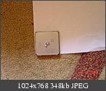 Asamblarea unui PC (AMD)-dsc00272.jpg