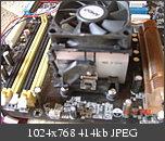 Asamblarea unui PC (AMD)-dsc00279.jpg