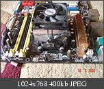 Asamblarea unui PC (AMD)-dsc00280.jpg