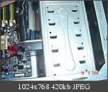 Asamblarea unui PC (AMD)-dsc00289.jpg