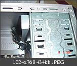 Asamblarea unui PC (AMD)-dsc00291.jpg
