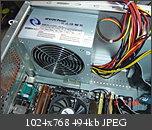 Asamblarea unui PC (AMD)-dsc00292.jpg