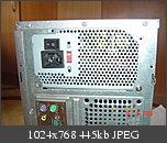 Asamblarea unui PC (AMD)-dsc00293.jpg