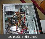Asamblarea unui PC (AMD)-dsc00295.jpg