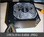 cum-sa-schimbi-ventilatorul-de-la-sursa-dsc02355.jpg