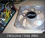 cum-sa-schimbi-ventilatorul-de-la-sursa-dsc02357.jpg