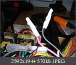 cum-sa-schimbi-ventilatorul-de-la-sursa-dsc02364.jpg