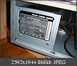 cum-sa-schimbi-ventilatorul-de-la-sursa-dsc02366.jpg