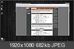 Notiuni de baza pentru setarea unui router-wpa.jpg