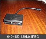 cablu conectare pc-tv-dsc01335.jpg