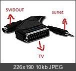 cablu conectare pc-tv-ccv-4444m.jpg