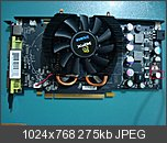 Problema placa video !-xfx8800gt1wy7.jpg