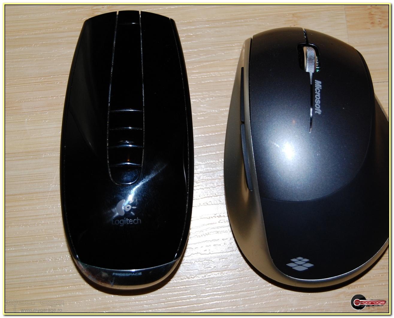 microsoft explorer mouse 1362 manual