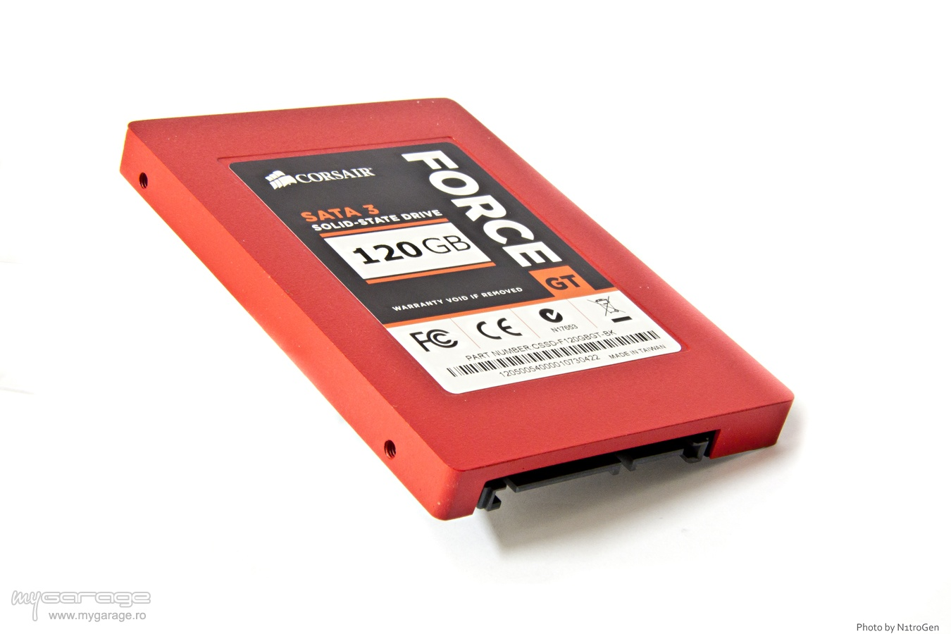 atualizar firmware do hd seagate st500dm002-1bd142