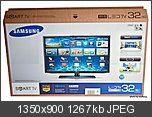 Review Smart TV Samsung - UE32H5300-smart-tv-ambalaj-1-.jpg