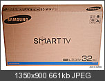 Review Smart TV Samsung - UE32H5300-smart-tv-ambalaj-2-.jpg