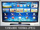 Review Smart TV Samsung - UE32H5300-smart-tv-ambalaj-3-.jpg