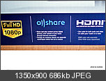 Review Smart TV Samsung - UE32H5300-smart-tv-ambalaj-4-.jpg