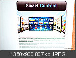 Review Smart TV Samsung - UE32H5300-smart-tv-ambalaj-7-.jpg