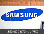 Review Smart TV Samsung - UE32H5300-smart-tv-ambalaj-8-.jpg
