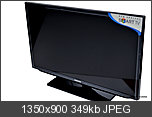 Review Smart TV Samsung - UE32H5300-samsung-smart-tv-inspectia-vizuala-4-.jpg
