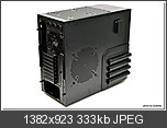 Review Carcasa Middle Tower: Thermaltake Level 10 GTS-3.jpg