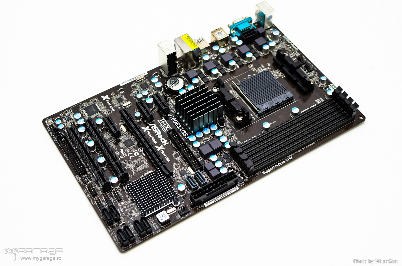 ASROCK 970DE3U3S3 IES TREIBER WINDOWS 7