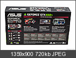 Review placa video ASUS GeForce GTX 650 Ti Top 1GB GDDR 5 128 bit-01-ambalaj-650ti.jpg