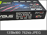 Review placa video ASUS GeForce GTX 650 Ti Top 1GB GDDR 5 128 bit-02-ambalaj-650ti.jpg