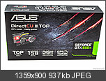 Review placa video ASUS GeForce GTX 650 Ti Top 1GB GDDR 5 128 bit-03-ambalaj-650ti.jpg