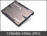 Review SSD Kingston HyperX 3K 120GB SATA-III 2.5 inch Upgrade Bundle Kit-3-inspectia-kingston.jpg