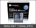 Review carcasa SilverStone Temjin TJ04-E-1-1-.jpg