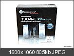 Review carcasa SilverStone Temjin TJ04-E-1-4-.jpg