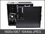Review carcasa SilverStone Temjin TJ04-E-1-12-.jpg