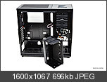 Review carcasa SilverStone Temjin TJ04-E-1-14-.jpg